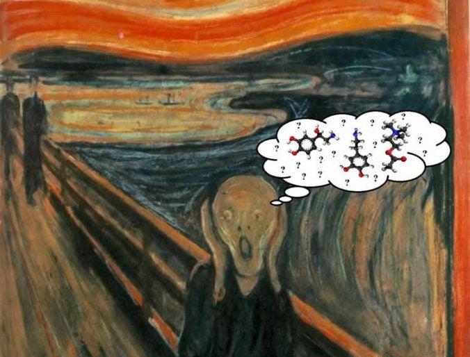 http://neurosciencenews.com/uncertainty-three-chemicals-5521/